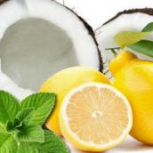 Using Coconut Oil And Lemon Juice Prevents Grey Hair? Grab The Complete Information Here!!