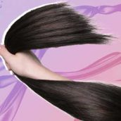 Get To Know: Protein Treatment for Thickening of Hair Helpful or Not?